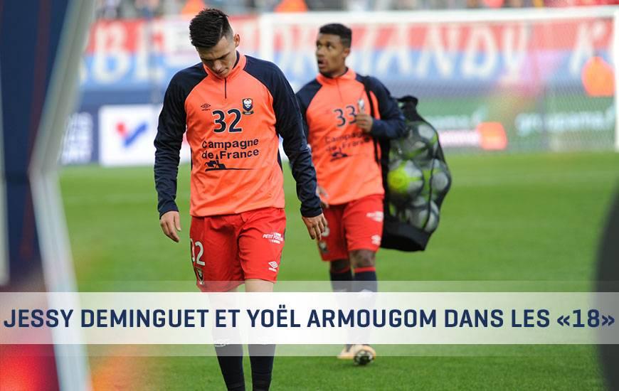 [26e journée de L1] SM Caen 2-2 Stade Rennais Smc-sr-les-groupes