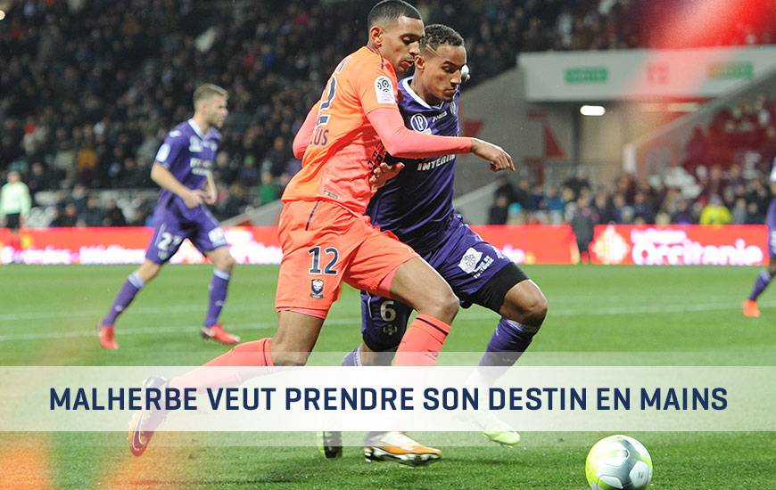 [33e journée de L1] SM Caen 0-0 Toulouse FC Smc-tfc-le-contexte