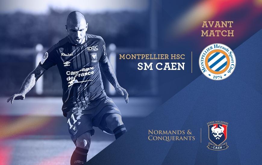 [1e journée de L1] Montpellier HSC 1-0 SM Caen Smc_17-18_www_avant-match_870x550_def