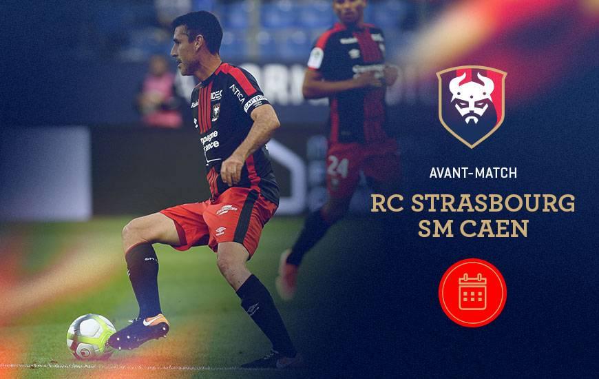 [15e journée de L1] RC Strasbourg 0-0 SM Caen Tout-savoir-sur-strasbourg-sm-caen
