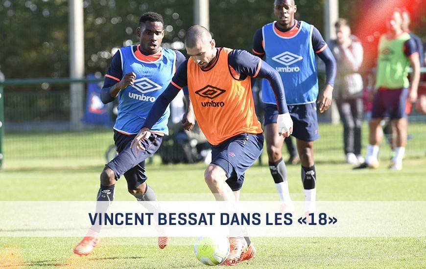 [30e journée de L1] SCO Angers 3-0 SM Caen  Vincent-bessat-dans-les-18