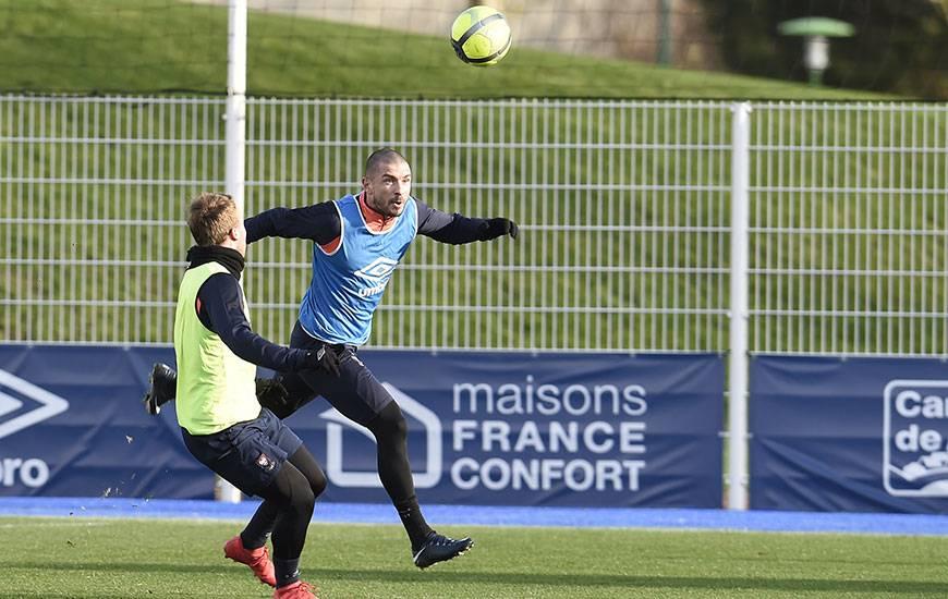[30e journée de L1] SCO Angers 3-0 SM Caen  Vincent-bessat_3