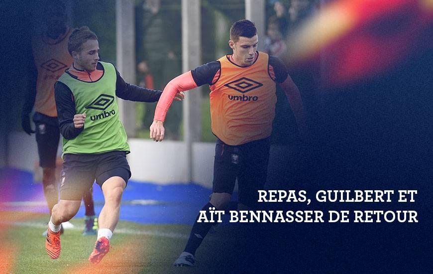 [14e journée de L1] SM Caen 1-0 FC Girondins de Bordeaux Xxxx