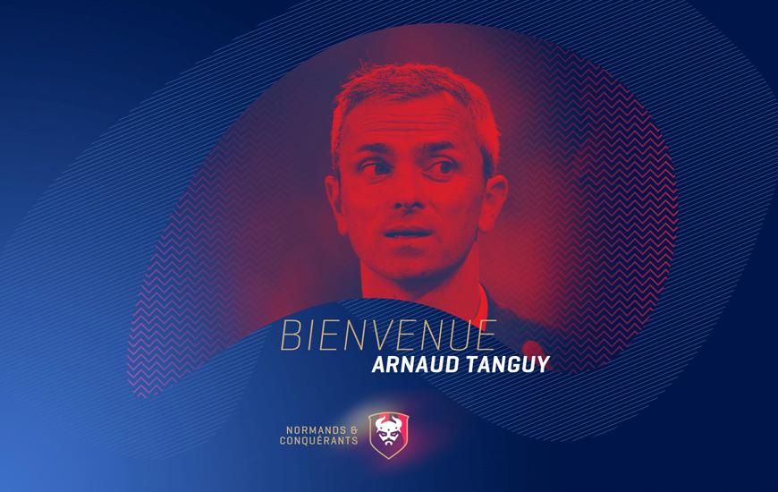 [2018/2019]Revue de presse - Page 2 Arnaud_tanguy