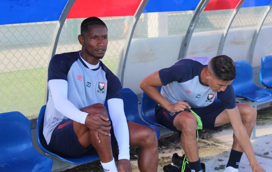 [4e journée de L1] Dijon FCO 0-2 SM Caen  Claudio_3