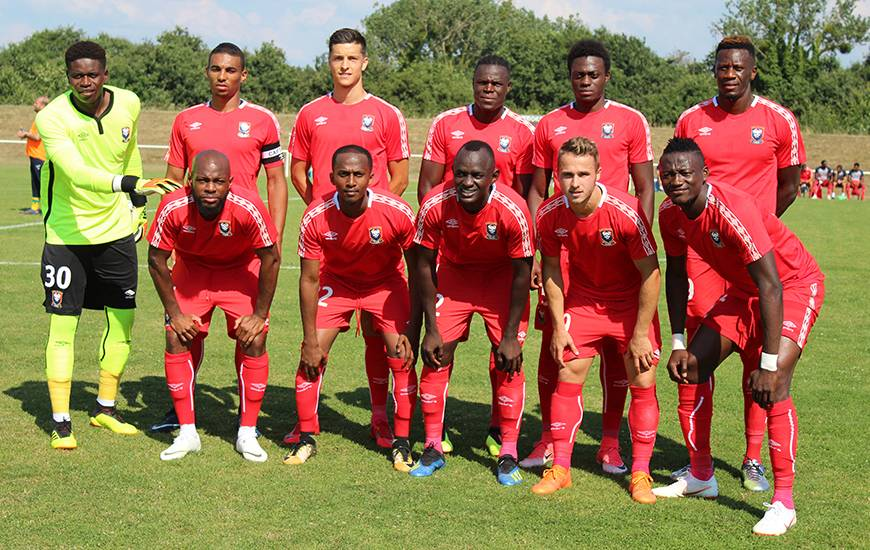 Note: Reprise - Matchs Amicaux 2018/2019 - Page 3 Depart_site