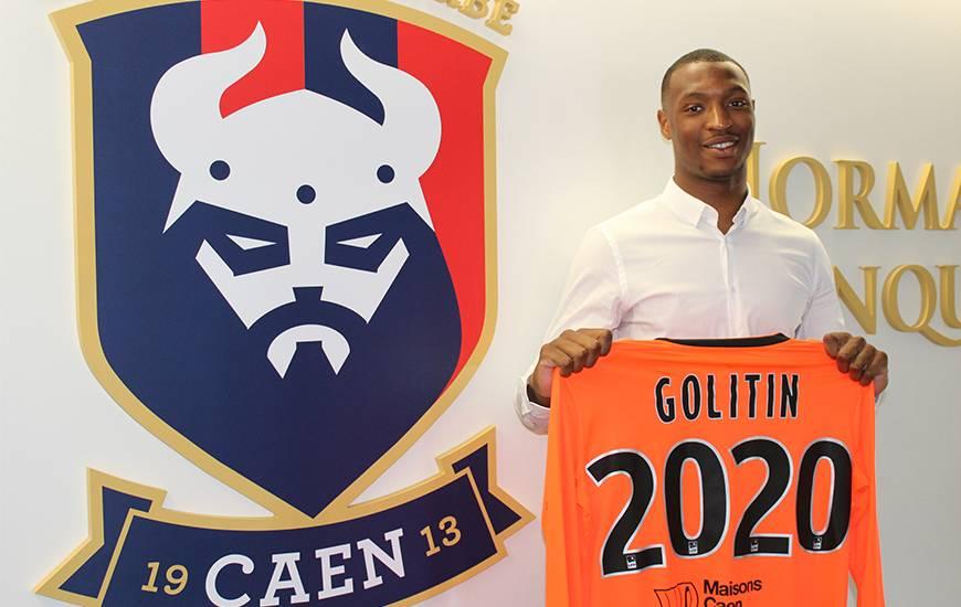 Effectif 2019/2020 + durée des contrats Golitin