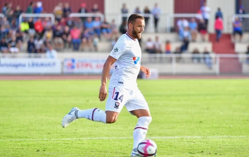 [9e journée de L1] O Marseille 2-0 SM Caen  Gradit_2