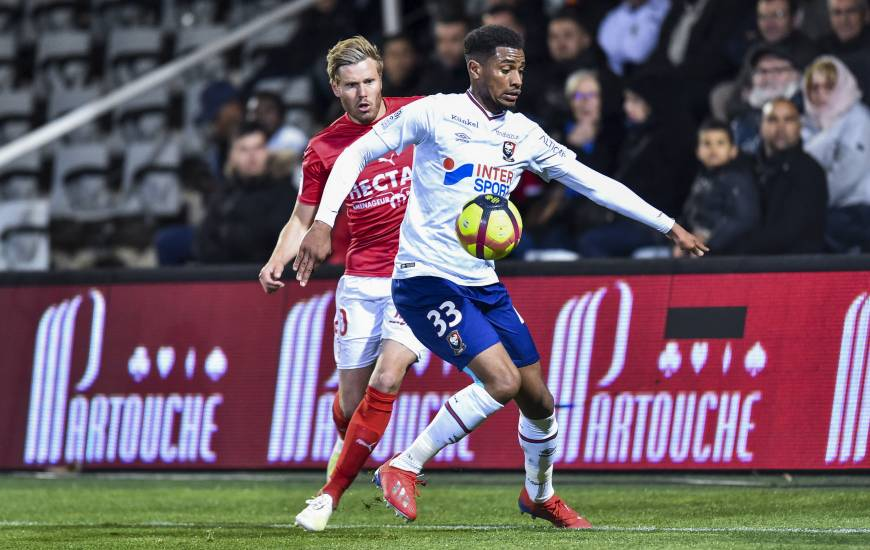 [32e journée de L1] SM Caen 0-1 SCO Angers Icon_adim_060419_34_133