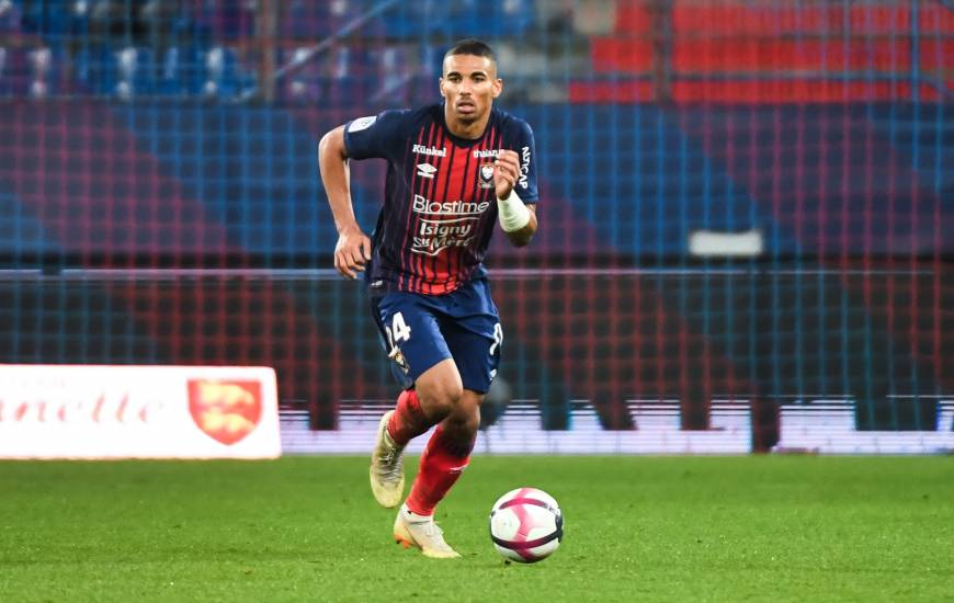 [18e journée de L1] SM Caen 2-1 Toulouse FC Icon_bap_051218_93_105