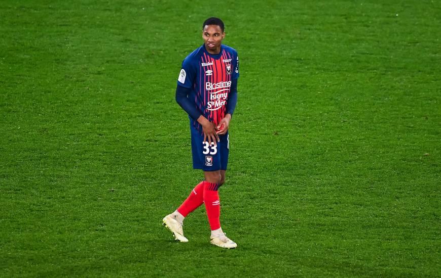 [16e journée de L1] SM Caen 1-2 Nimes O Icon_bap_241118_93_99