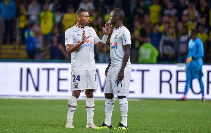 [4e journée de L1] Dijon FCO 0-2 SM Caen  Icon_bap_250818_93_87