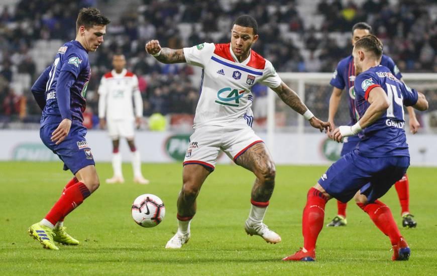 [37e journée de L1] O Lyon 4-0 SM Caen Icon_bia_270219_11_11