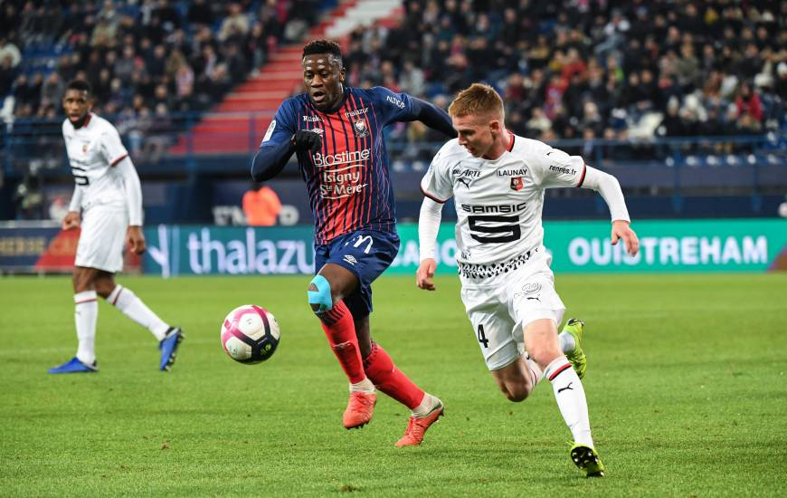 [28e journée de L1] Stade Rennais 3-1 SM Caen Icon_dib_031118_12_08