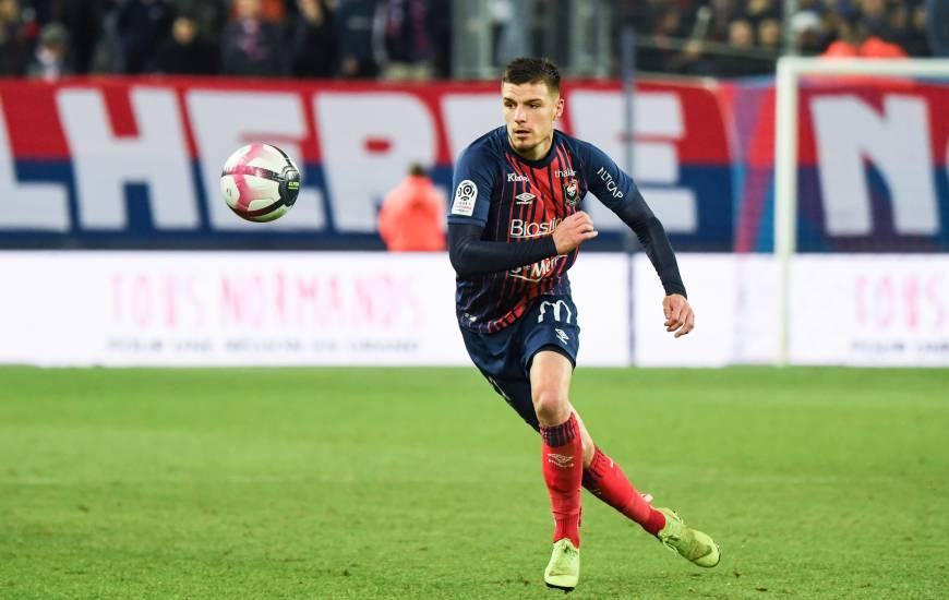 [15e journée de L1] SCO Angers 1-1 SM Caen Icon_dib_031118_12_27