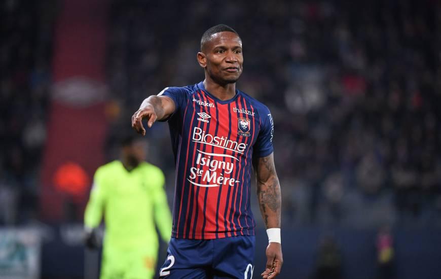 [22e journée de L1] Montpellier HSC 2-0 SM Caen Icon_dib_110119_11_34