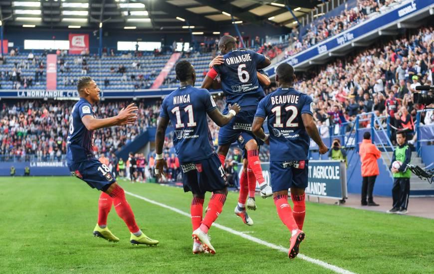 [37e journée de L1] O Lyon 4-0 SM Caen Icon_dib_150918_12_28_0