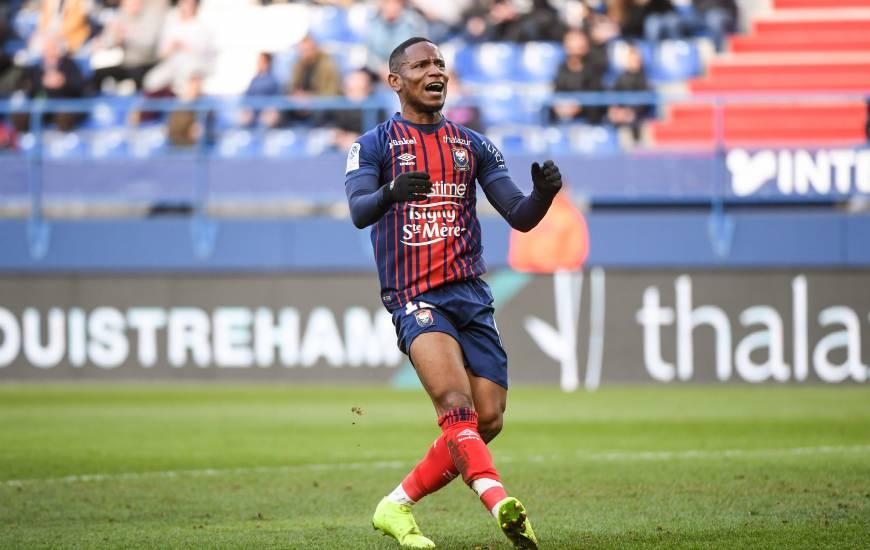 [37e journée de L1] O Lyon 4-0 SM Caen Icon_dib_170219_11_02_0