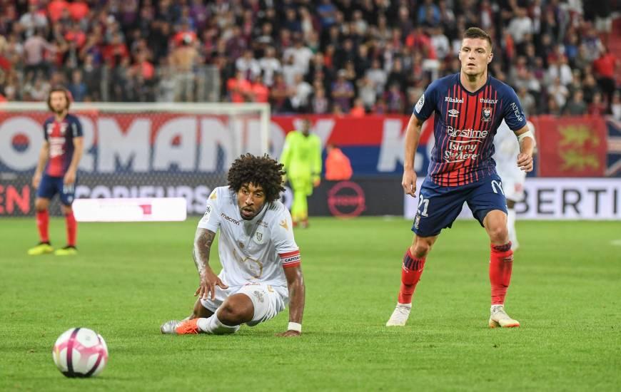 [33e journée de L1] OGC Nice 0-1 SM Caen Icon_dib_180818_11_53