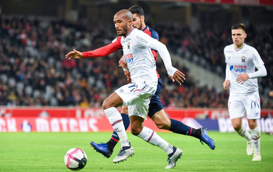 [29e journée de L1] SM Caen 0-5 AS Saint Etienne Icon_dib_271018_12_67_1