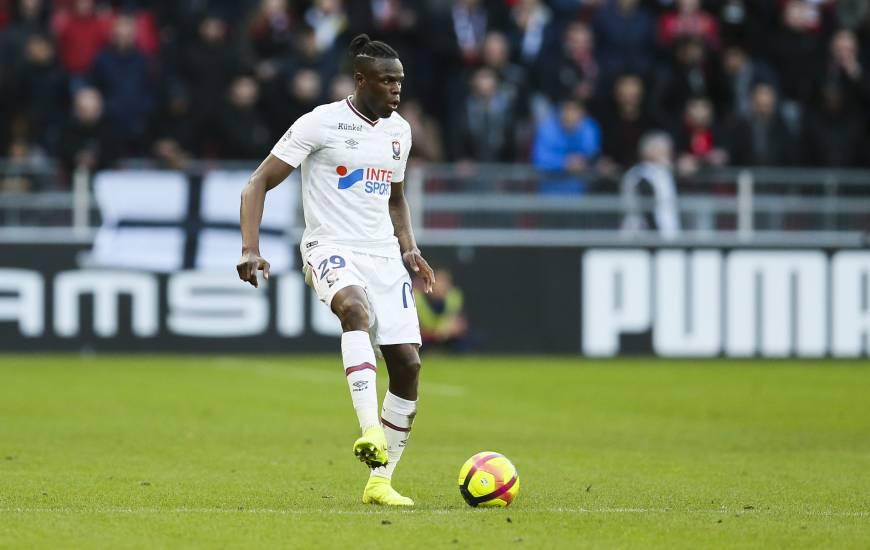 [33e journée de L1] OGC Nice 0-1 SM Caen Icon_vmi_100319_08_16
