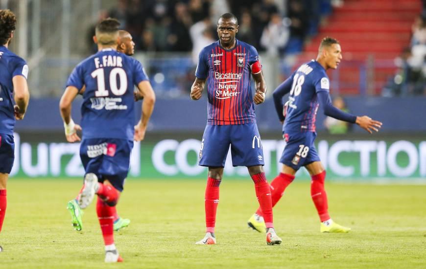 [8e journée de L1] SM Caen 1-0 Amiens SC Icon_vmi_260918_11_27