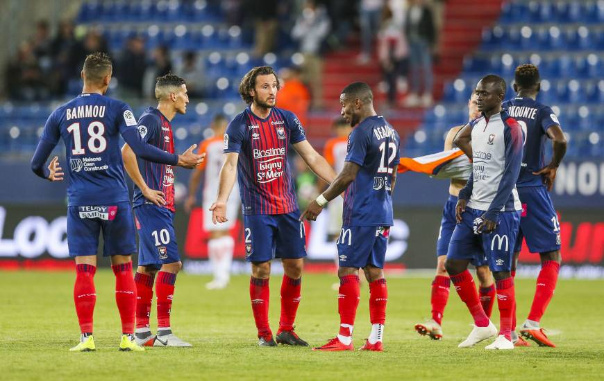 [22e journée de L1] Montpellier HSC 2-0 SM Caen Icon_vmi_260918_11_37