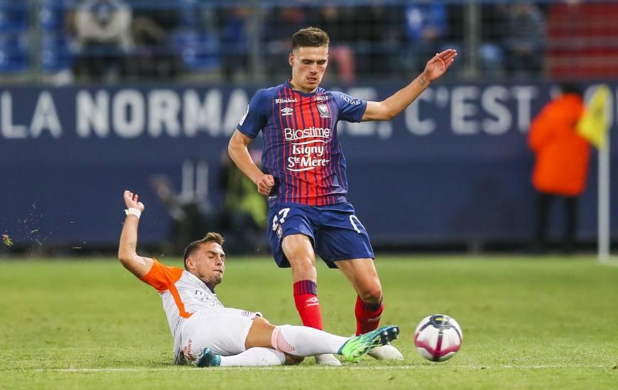 [22e journée de L1] Montpellier HSC 2-0 SM Caen Icon_vmi_260918_11_48