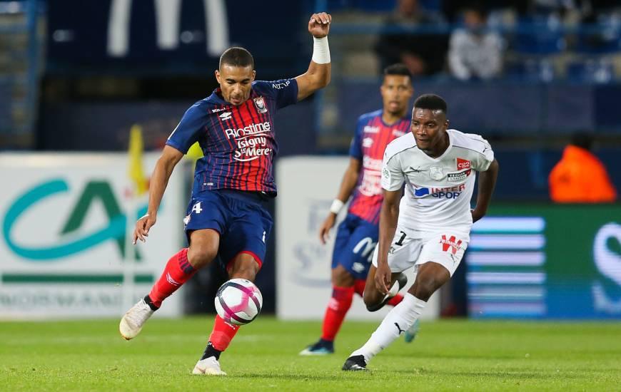 [38e journée de L1] SM Caen 0-1 FCG Bordeaux Icon_vmi_290918_08_27
