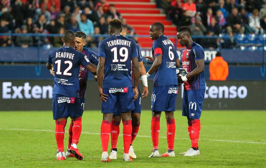 [10e journée de L1] SM Caen 0-0 EA Guingamp Icon_vmi_290918_08_82