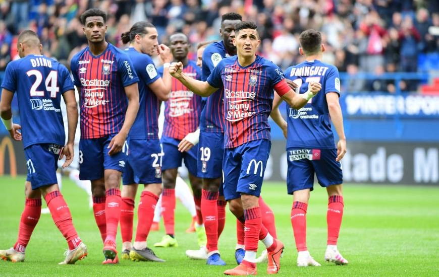 [36e journée de L1] SM Caen 3-2 Stade de Reims Icon_win_280419_01_88713
