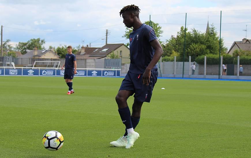 Note: Reprise - Matchs Amicaux 2018/2019 - Page 6 Monziallo_site