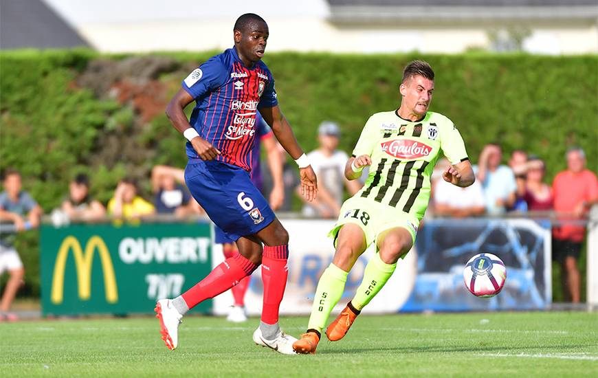 Note: Reprise - Matchs Amicaux 2018/2019 - Page 5 Prince_site