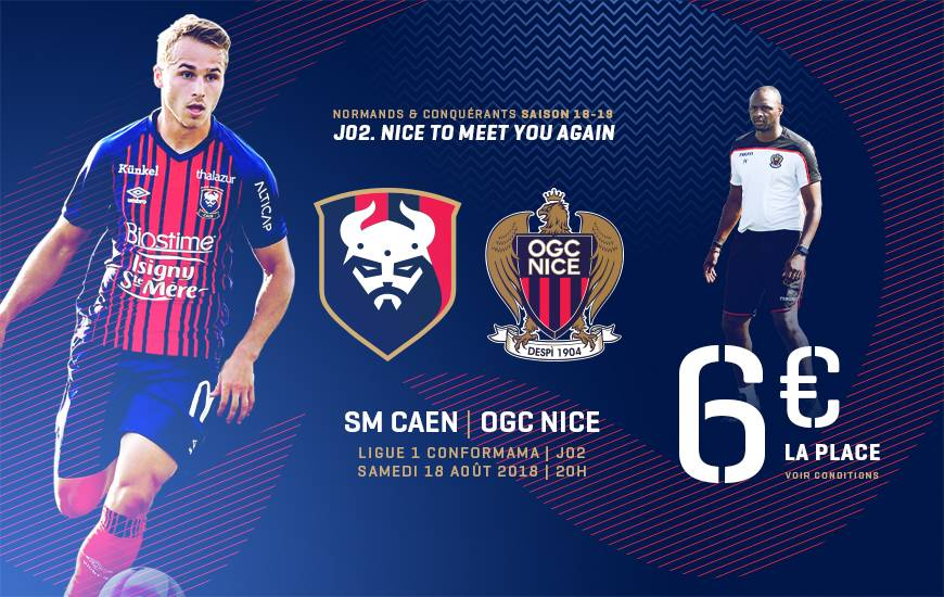 [2e journée de L1] SM Caen 1-1 OGC Nice Smc_18-19_www_billeterie_template-870x550px_1