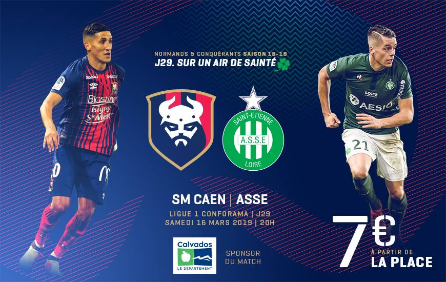 [29e journée de L1] SM Caen 0-5 AS Saint Etienne Smc_18-19_www_billeterie_template-asse2_1