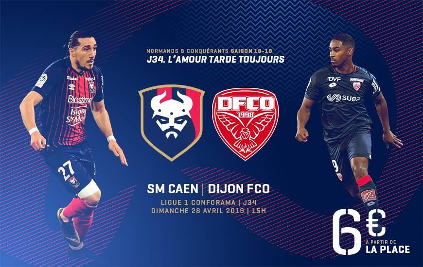 [34e journée de L1] SM Caen 1-0 Dijon FCO Smc_18-19_www_billeterie_template-dfco_1