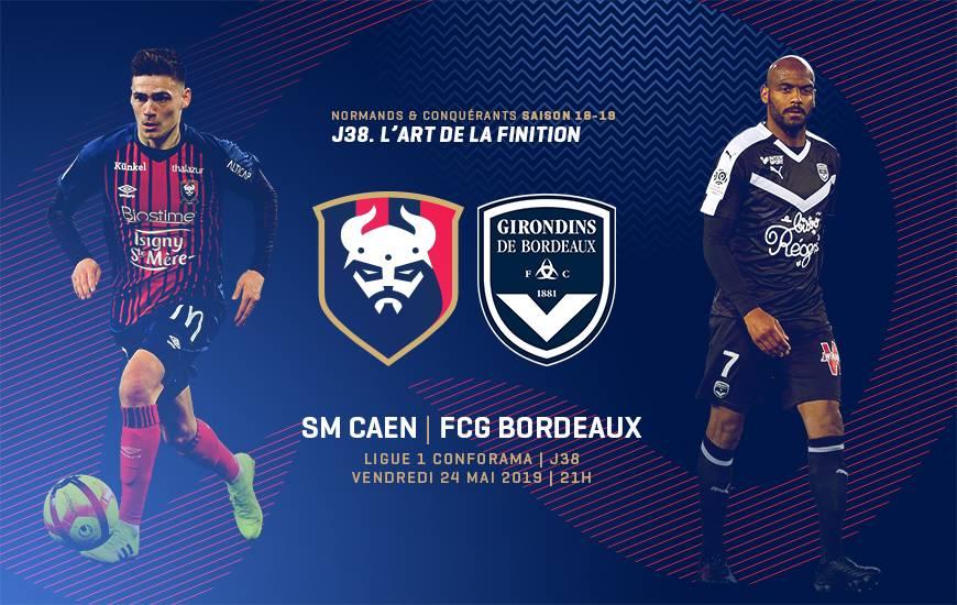 [38e journée de L1] SM Caen 0-1 FCG Bordeaux Smc_18-19_www_billeterie_template-fcgb-sans-offre_1