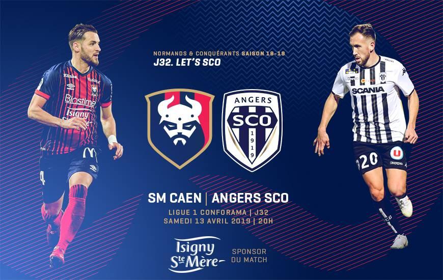 [32e journée de L1] SM Caen 0-1 SCO Angers Smc_18-19_www_billeterie_template-sco-sans-offre_1