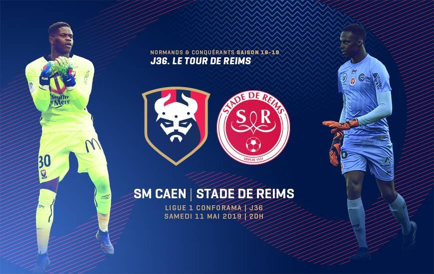 [36e journée de L1] SM Caen 3-2 Stade de Reims Smc_18-19_www_billeterie_template-sdr-sans-offre_1