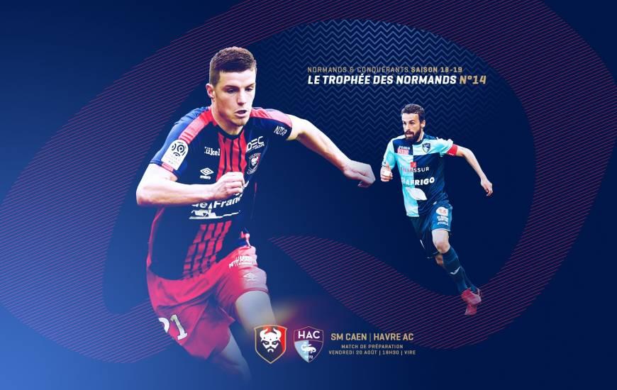 Note: Reprise - Matchs Amicaux 2018/2019 - Page 4 Trophee_des_normands