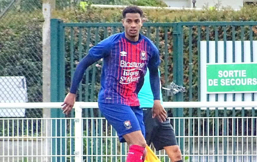 [21e journée de L1] SM Caen 0-1 O Marseille Zahary_0