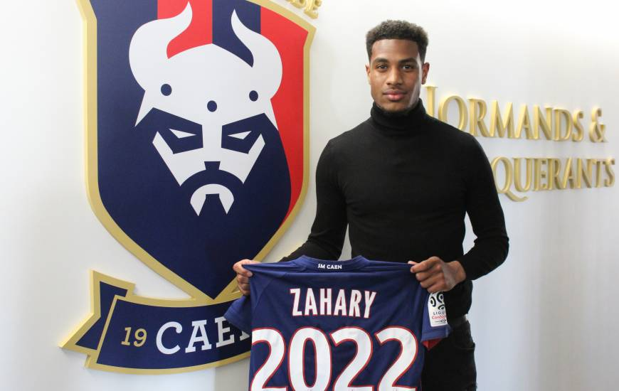 Effectif 2019/2020 + durée des contrats Zahary_1