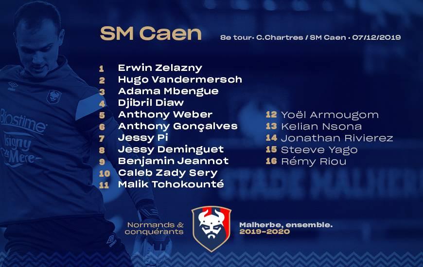 [15e journée de L2] SM Caen 3-3 Le Mans FC Compo_870_x_550_24