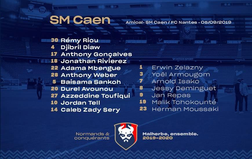 [Amical] SM Caen 1-0 FC Nantes Compo_870_x_550_7