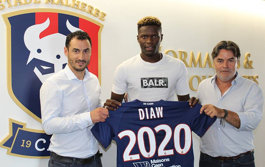 Effectif 2019/2020 + durée des contrats Djibril_diaw_2