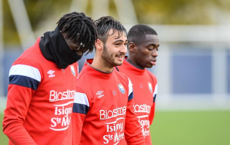 [27e journée de L2] SM Caen 2-0 Grenoble Foot 38 Icon_bap_261119_93_179