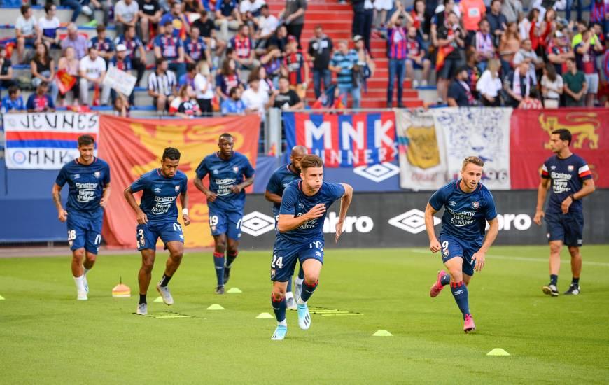 [9e journée de L2] Grenoble Foot 38 1-0 SM Caen Icon_bap_300819_93_16