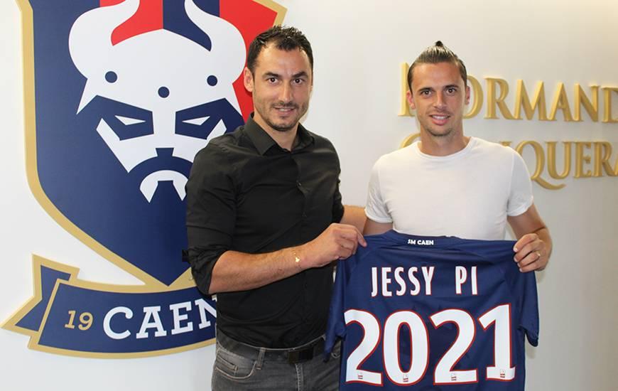 Effectif 2019/2020 + durée des contrats Jessy_pi