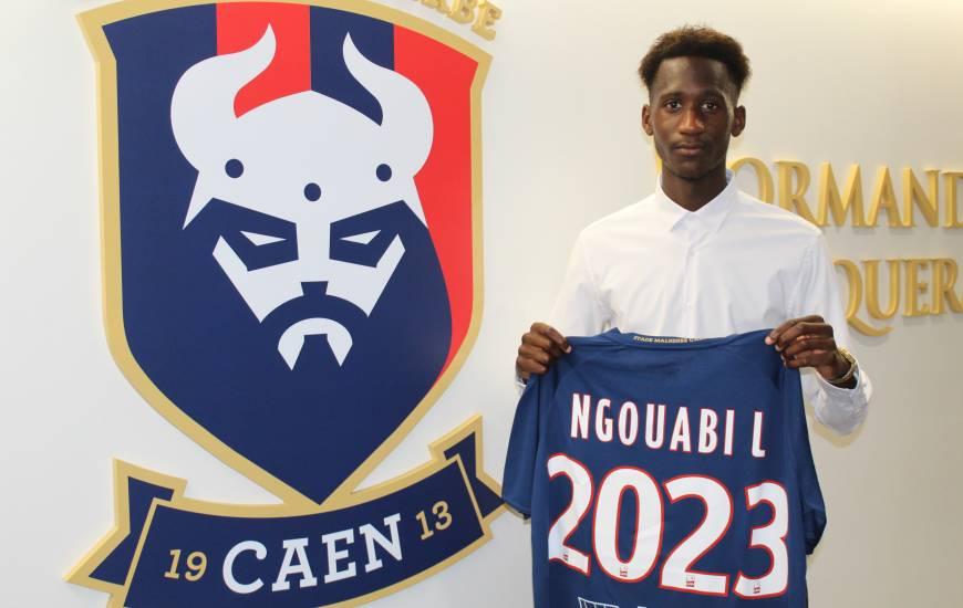 Effectif 2019/2020 + durée des contrats - Page 3 Ngouabi_0
