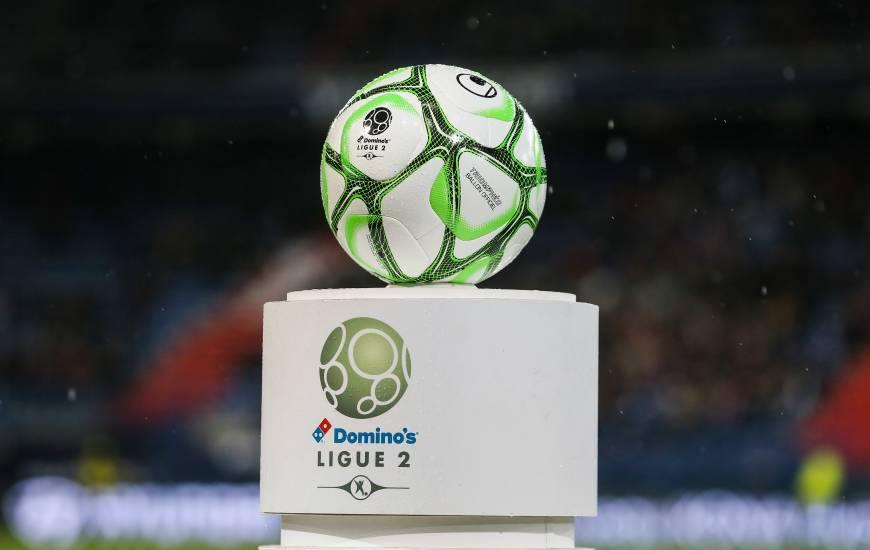 Le Stade Malherbe Caen va retrouver d'Ornano ce soir après plus d'un mois sans match à domicile